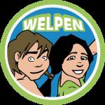 welpen_RGB