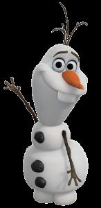 Olaf_from_Disney's_Frozen